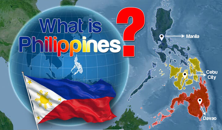 What is Philippines