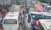 6 Ridiculous Practices of Filipino Pedestrians that Causes Traffic!